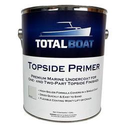 TotalBoat Topside Primer Gallon