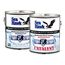 Sea-Hawk Tuff Stuff High-Build Epoxy Primer