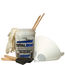 Clear Epoxy Primer additional kit contents