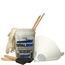 zinc Strontium Chromate Primer Kit Contents