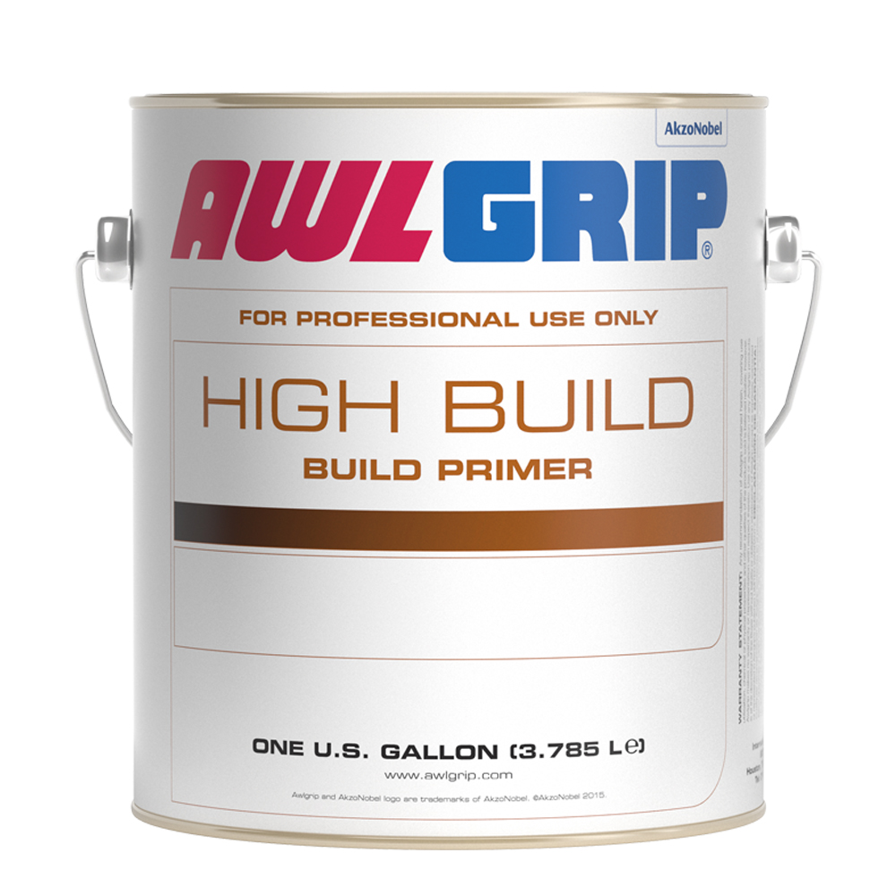 Awlgrip High Build Epoxy Primer Converter