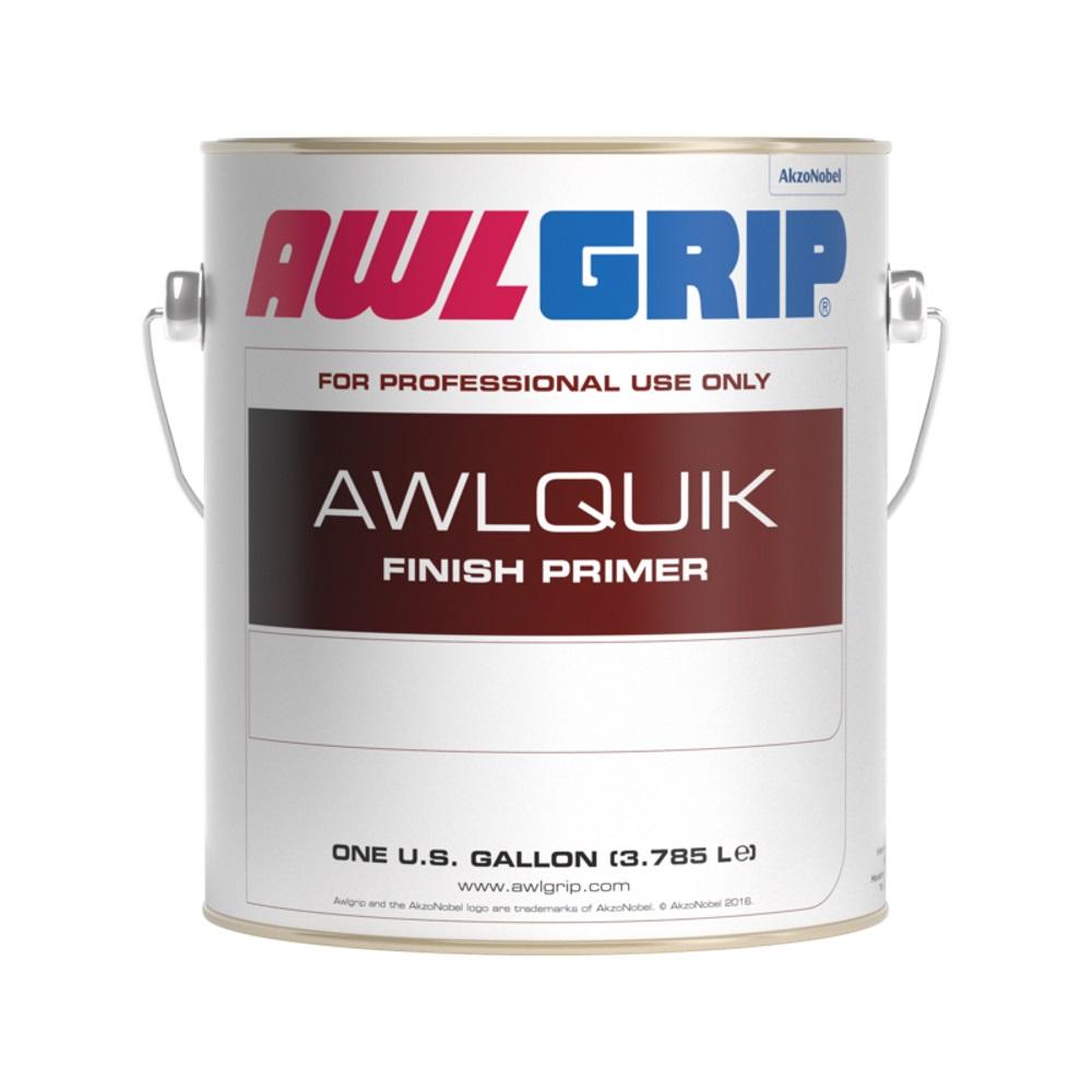 AwlGrip AwlQuik D8003 Primer