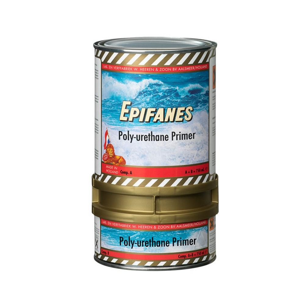 Epifanes Polyurethane Primer