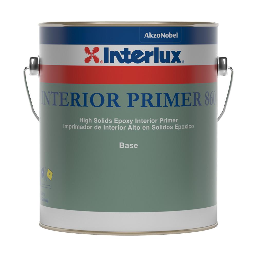 Interlux Interior Primer 860