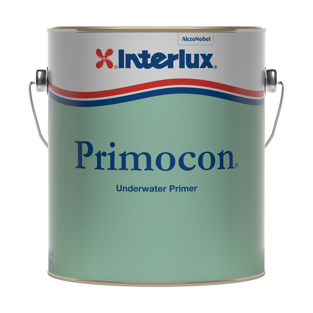 Interlux Primocon Metal Primer
