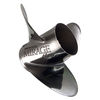 Mercury Marine Mirage Plus Stainless Propellers