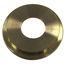 Mercury Prop Thrust Washer 12-835467K01