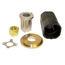 Mercury Flo-Torq II & III Hub Kits
