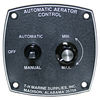 TH Marine Automatic Aerator Control