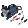 Marco VP45 Diesel Transfer and Refueling Kit