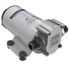 Marco Diesel Transfer Pumps