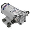 Marco UP Oil Transfer Pumps