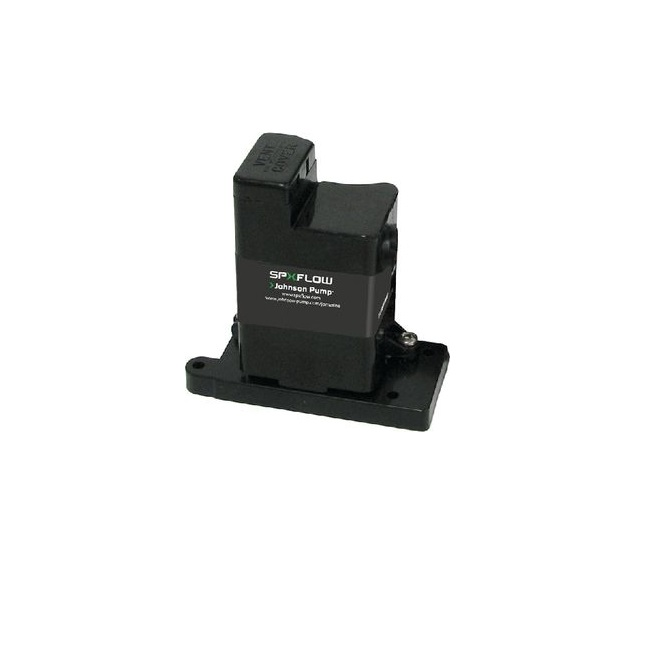 Johnson Electro-Magnetic Bilge Pump Switch