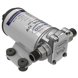 Marco UP/OIL Oil Transfer Pumps