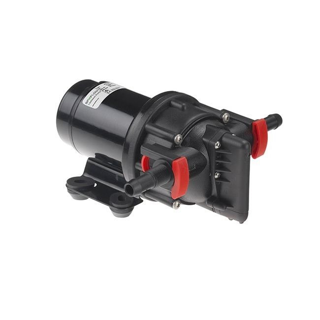 Johnson Pump Aqua Jet WPS Pumps