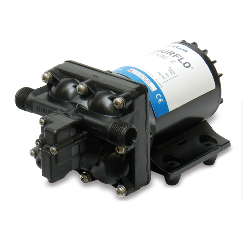 SHURflo Aqua King Water Pumps