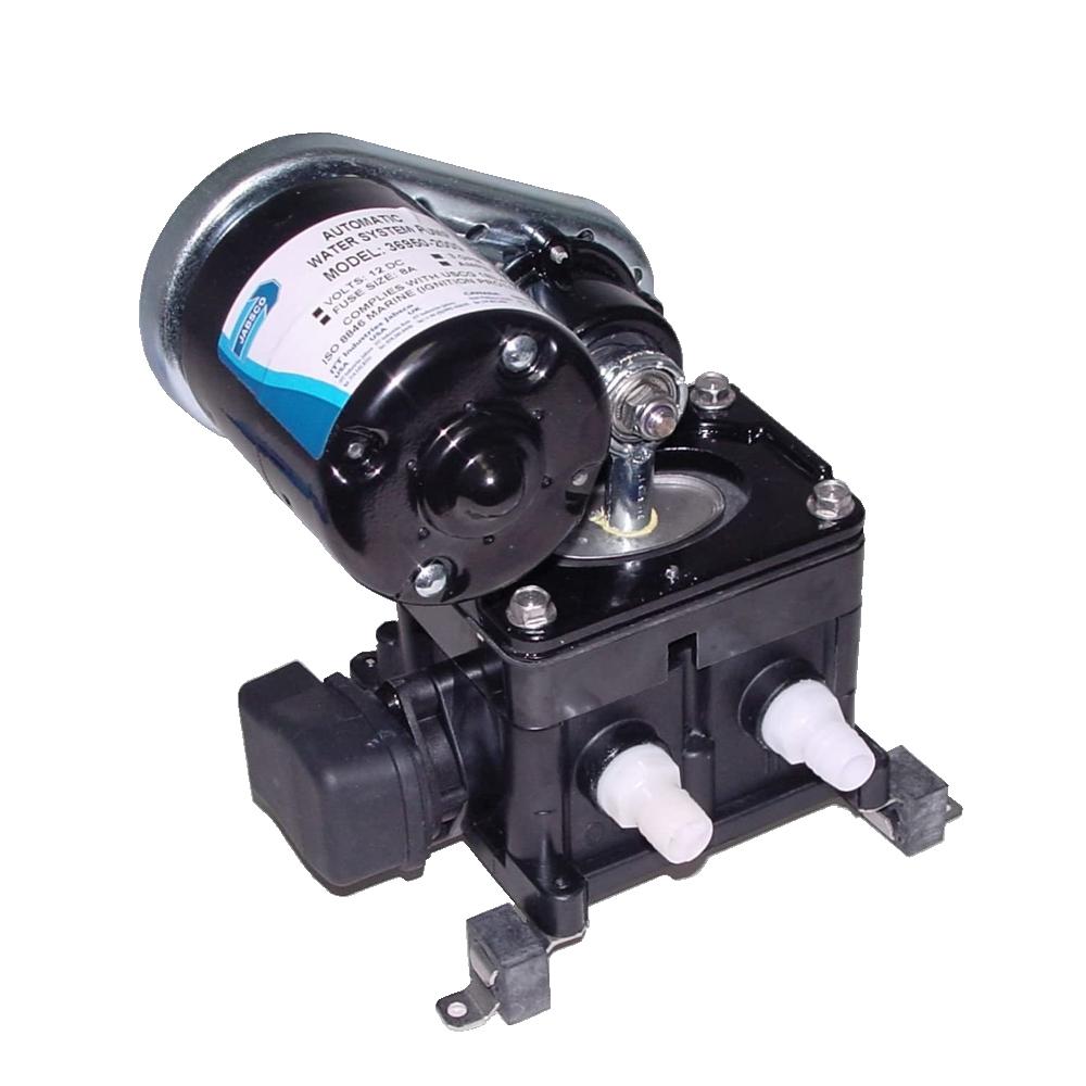 Jabsco 36950 Fresh Water System Pump