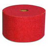 3M Red Abrasive PSA Sheet Rolls
