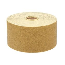 3M Stikit Gold Longboard Rolls 2-3/4 inches wide