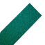 3M Green Corps Hookit Regalite Longboard Sheets 4-1/2 inches wide x 30 inches long