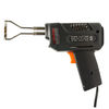 Rope Cutting Gun - electric rope cutter