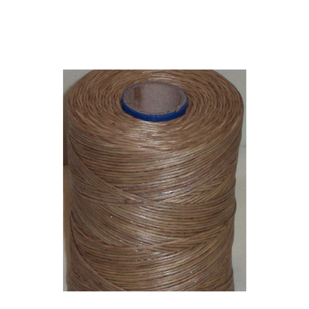Consolidated Thread Mills No. 7 Waxed Sailmakers Twine