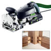 Festool Domino XL DF 700 Joiner