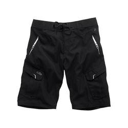 Gill Board Shorts