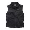 Gill Mens Thermogrid Fleece Vest