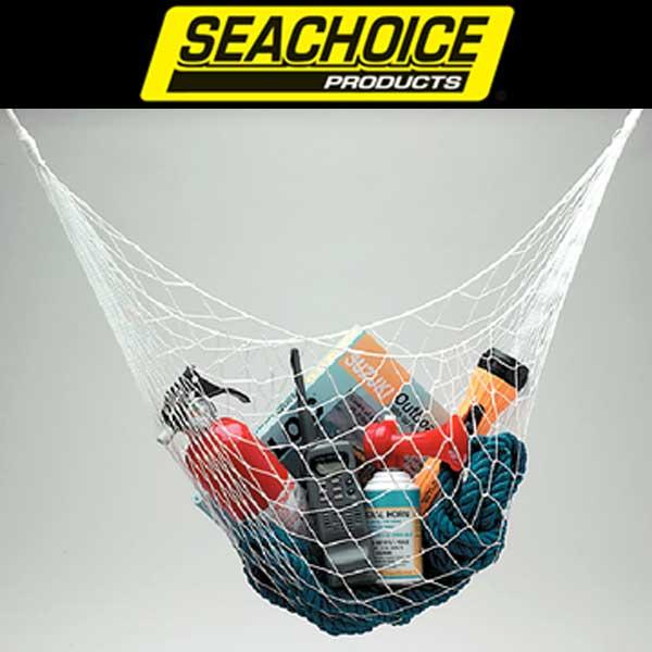 Seachoice Nylon Gear Hammock