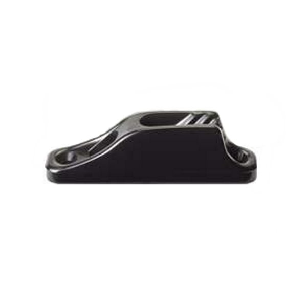 Sea-Dog Clamcleats junior