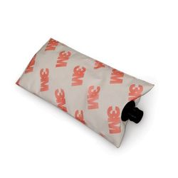 3M Clean Sanding Filter Bags