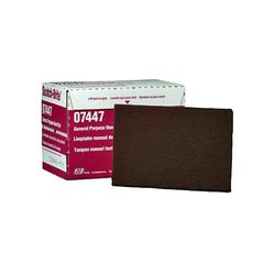 3M Scotch-Brite Pads