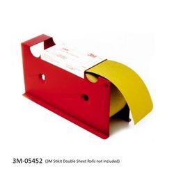 3M Stikit Roll Dispensers - 05452