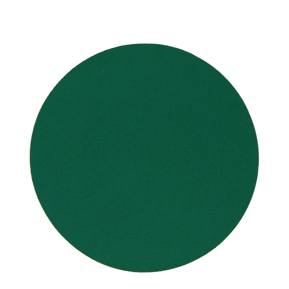 3M Hookit Green Corps 751U Discs 8 Inch