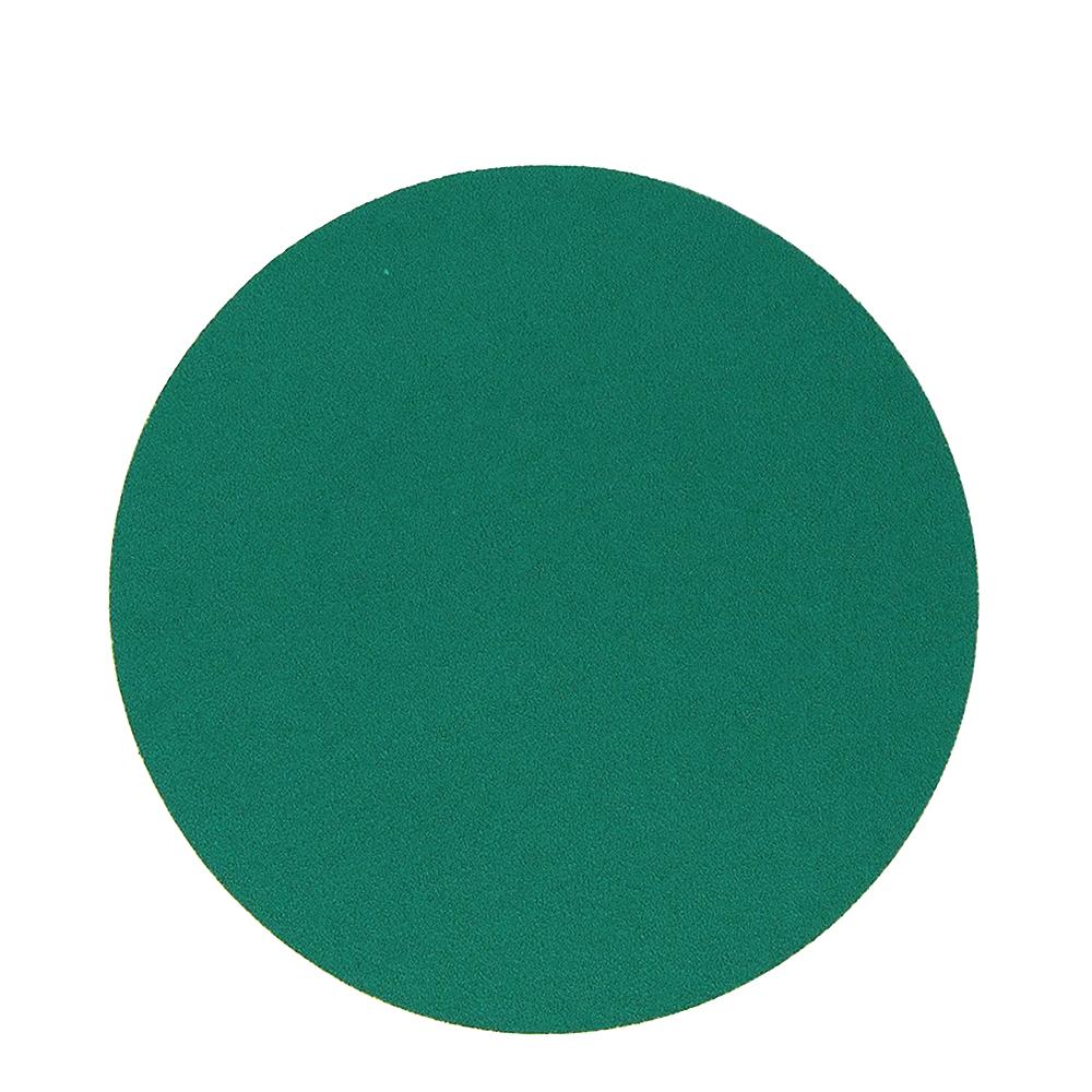 3M Stikit Green Corps 246U 251U 255U Discs 8 Inch