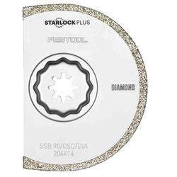 Festool Vecturo Diamond Saw Blade 204414