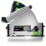 Festool TS 55 REQ Circular Track Saw