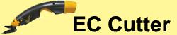EC Cutter
