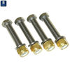 TH Marine Jacking Plate Bolt Kits