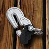 Mantus Anchor Chain Grab Hooks