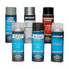 Mercury Marine Engine Spray Paints