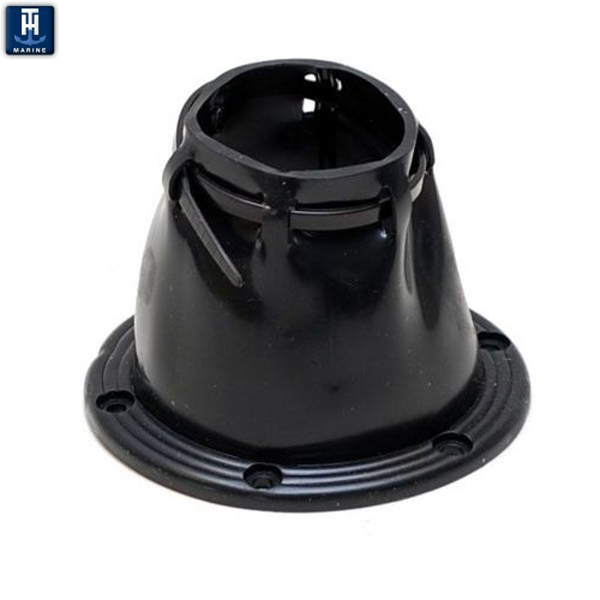 TH Marine Cable Boot