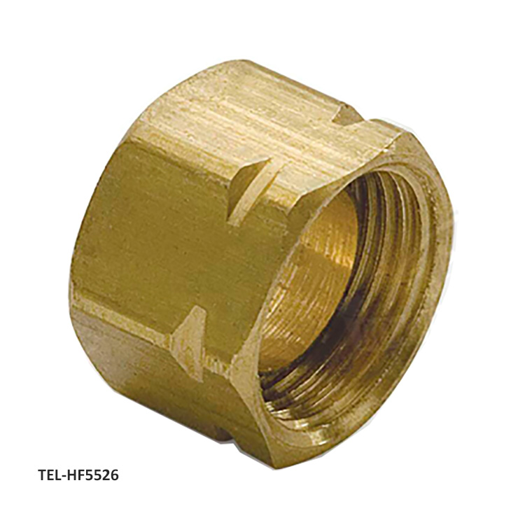 Teleflex SeaStar Hydraulic Fittings