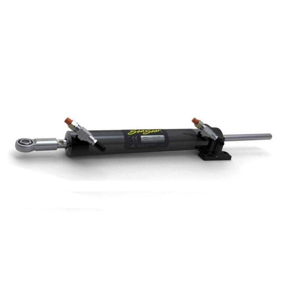Teleflex SeaStar Inboard Hydraulic Steering Cylinder