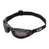 Gill Pro Racing Goggles