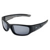 Gill Squad Junior Floating Sunglasses Black