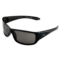 Gill Shadow Sunglasses