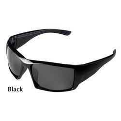 Gill Edge Sunglasses