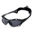 Gill Racing Sunglasses
